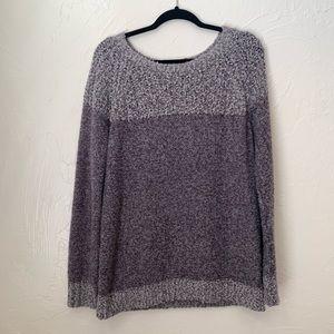 NWOT Fate sweater